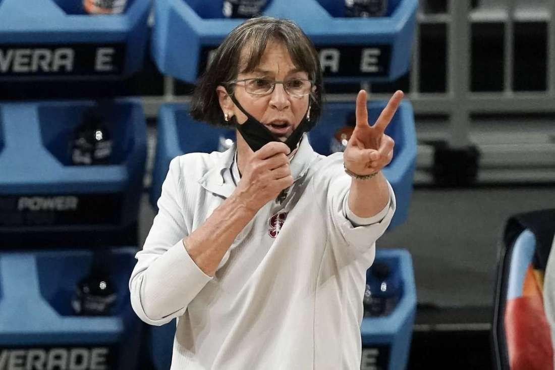 Stanford women NCAA VI 4.4.2021.jpg