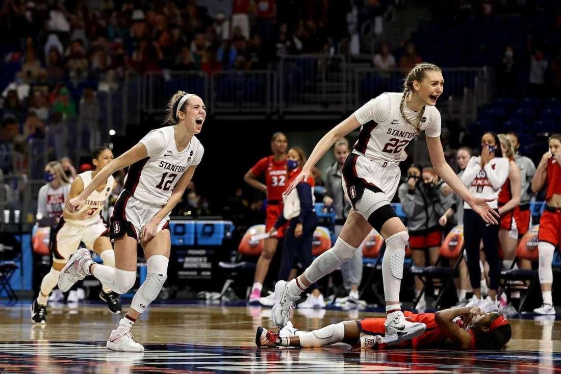 Stanford women NCAA VII 4.4.2021.jpg