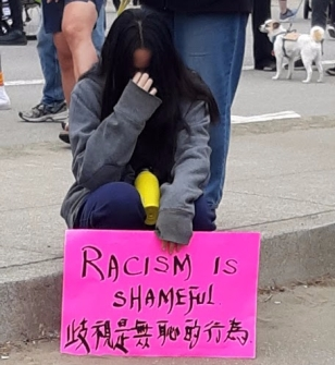 10-aapi-rally-gh-shameful-4.18.2021.jpg
