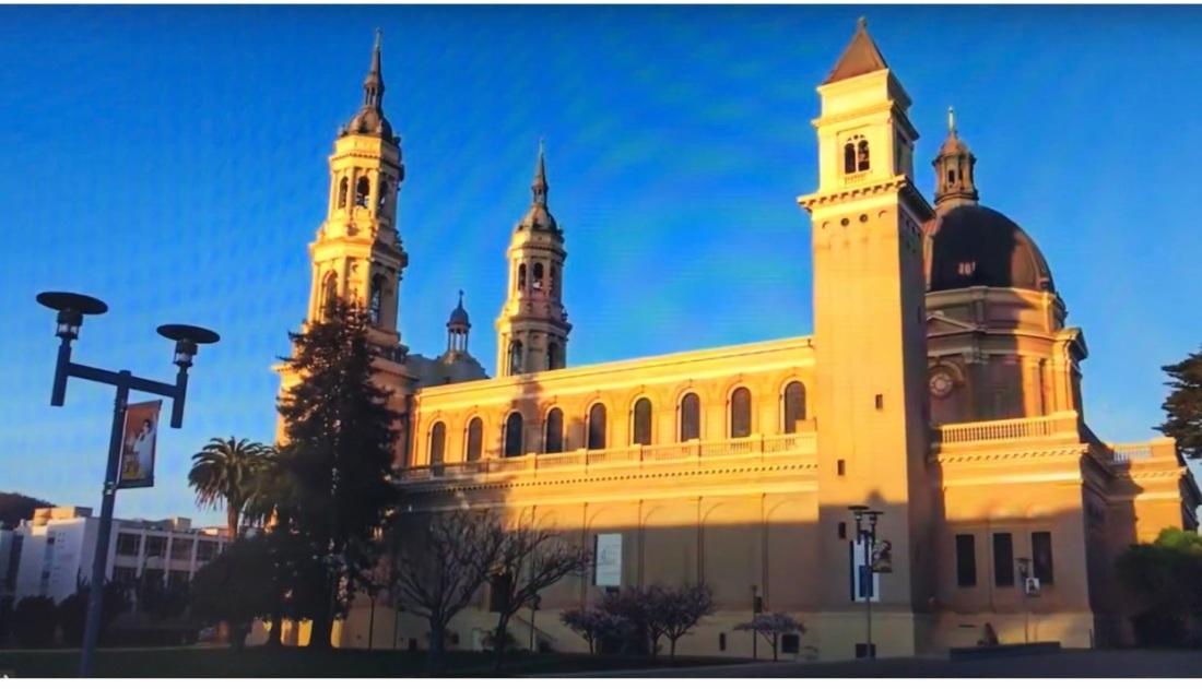 11 St Ignatius Church.jpg