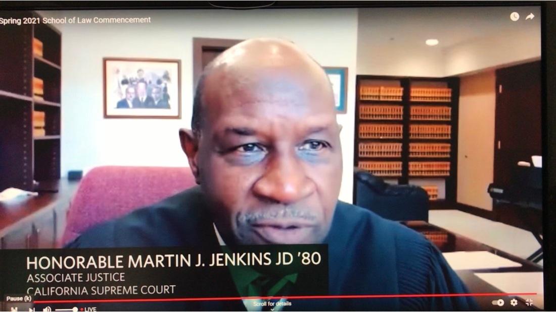 6 Martin Jenkins.jpg