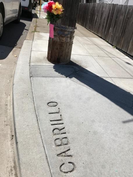 8-slow-streets-memorial-5.24.2021.jpg