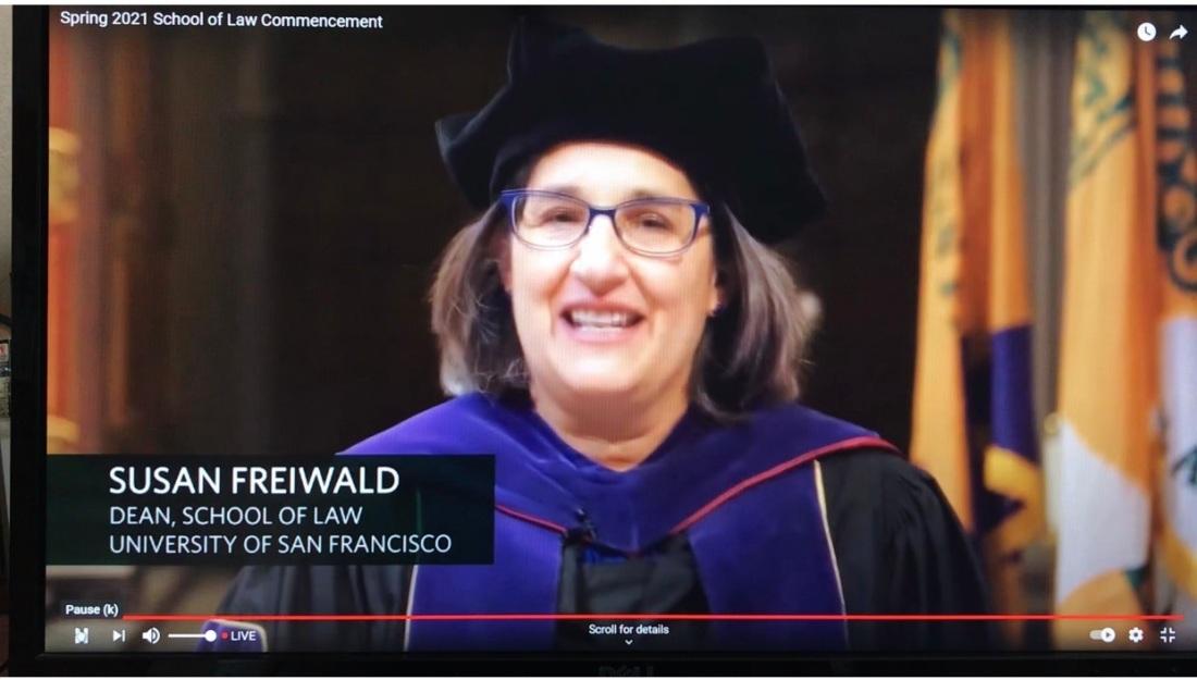 8 Susan Freiwald Dean USF LS.jpg