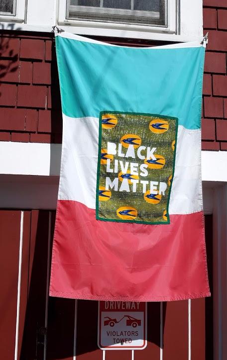 black-lives-matter-40th-avenue-5.25.2021.jpg