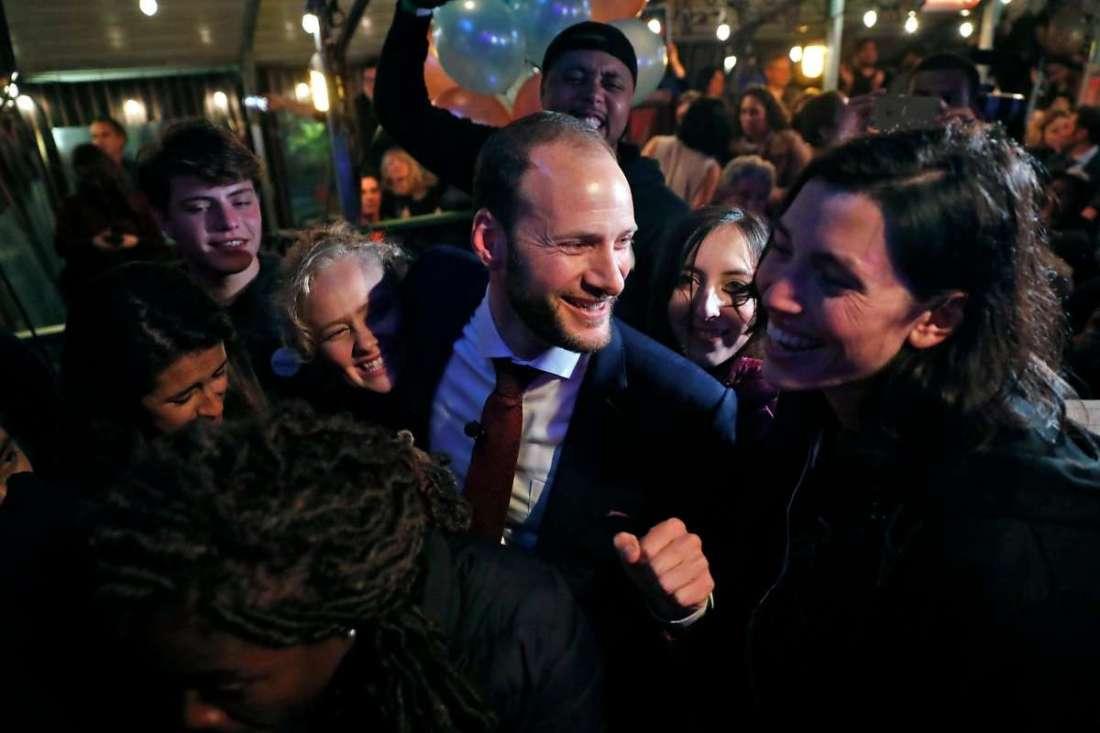 Chesa and Jamal Election Night 11.5.2019.jpg