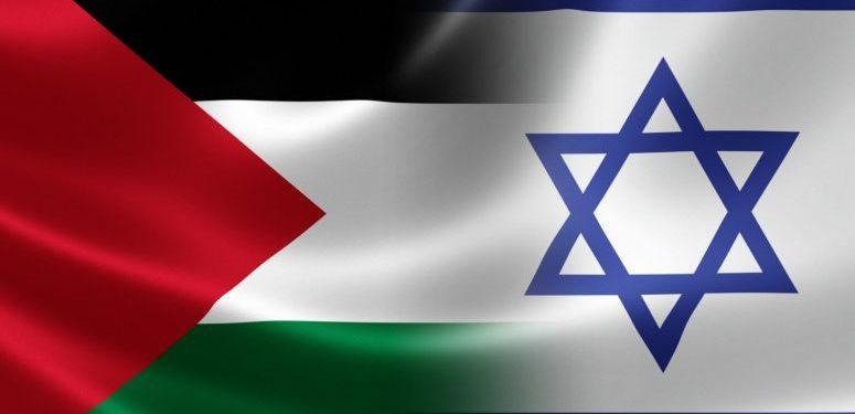 Gaza Strip III 5.14.2021.jpg