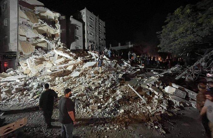 Gaza Strip IX 5.15.2021.jpg