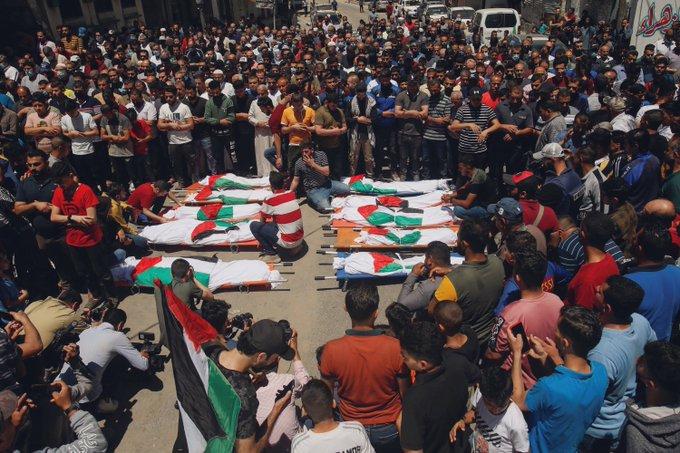 Gaza Strip V 5.15.2021.jpg