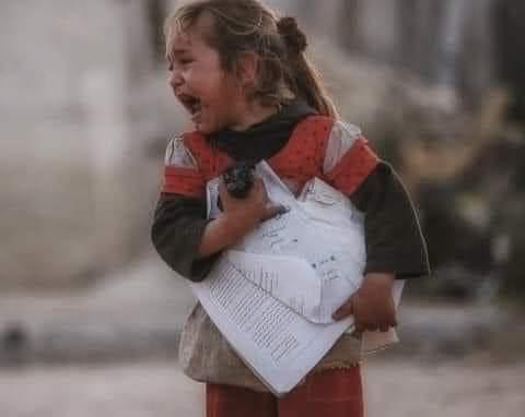Gaza Strip VIII 5.15.2021.jpg