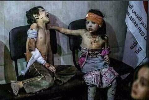 Gaza Strip XIII 5.15.2021.jpg