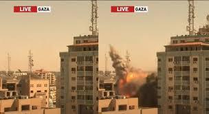 Gaza Strip XIX 5.15.2021.jpg