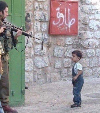 Gaza Strip XV 5.15.2021.jpg