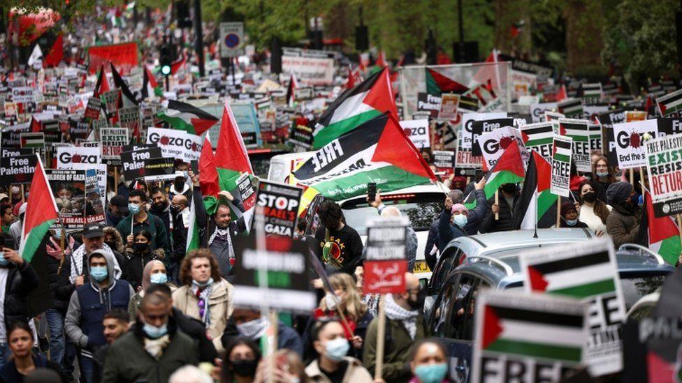Gaza Strip XXXIV London 5.17.2021.jpg