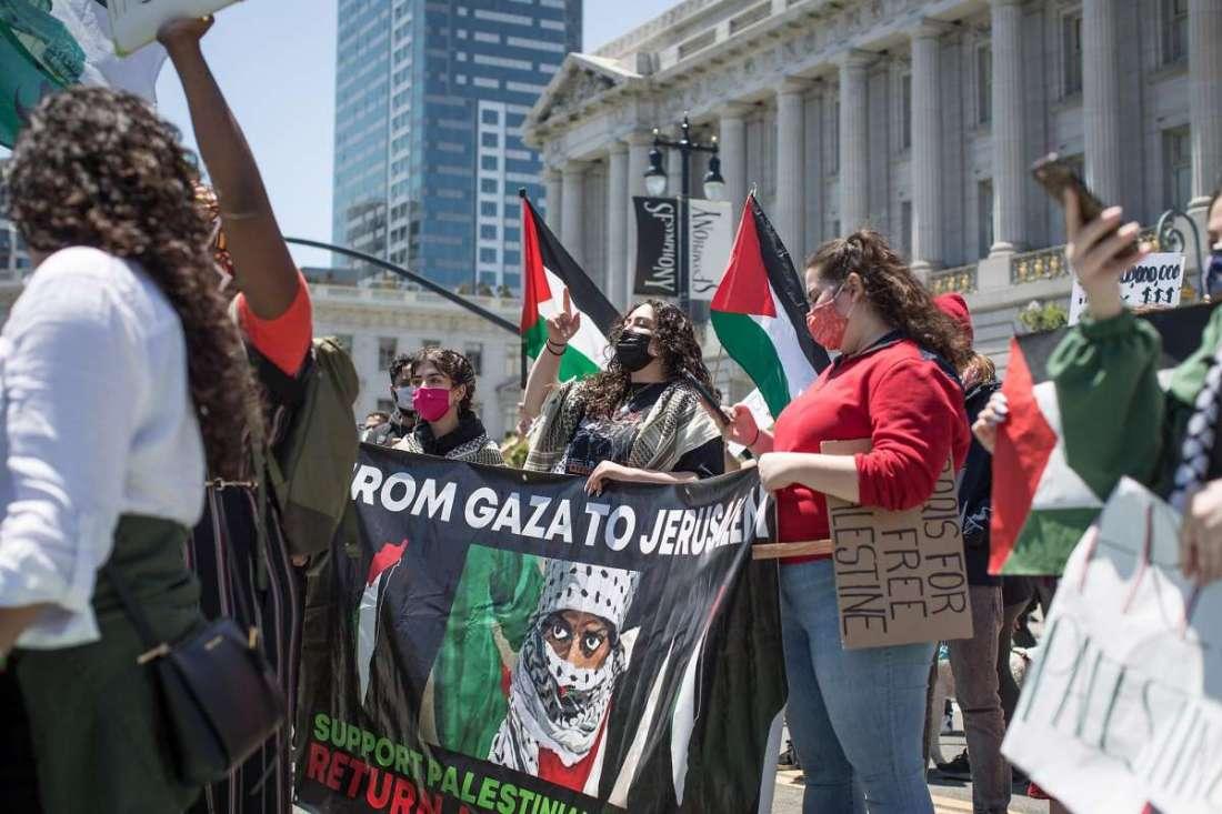 Gaza Strip XXXIX  5.22.2021.jpg