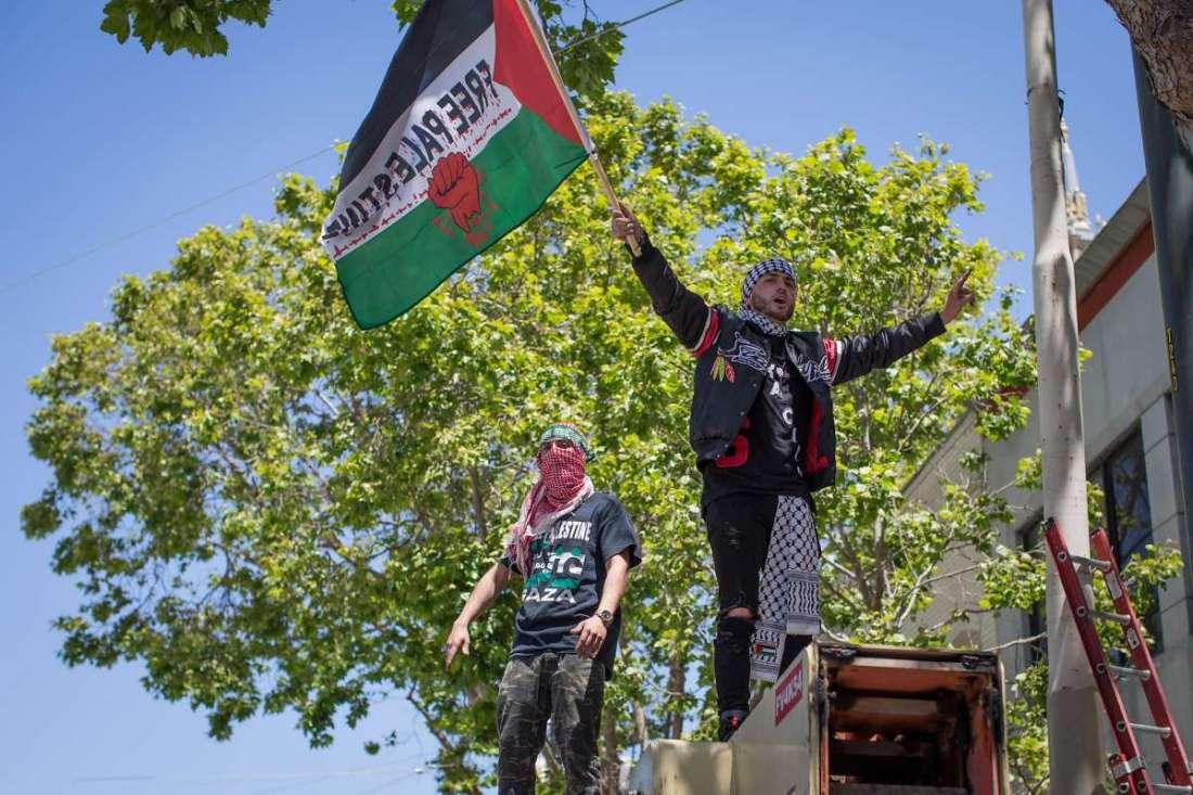 Gaza Strip XXXVIII  5.22.2021.jpg