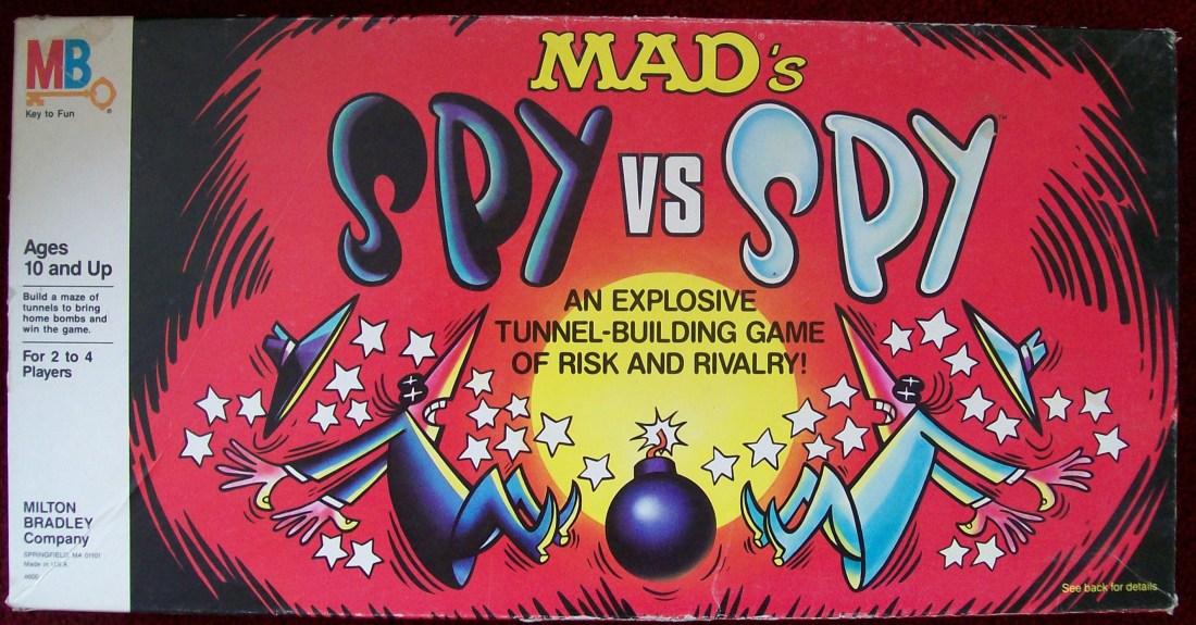 Spy v Spy III  5.30.3021.png