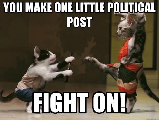 Cat fight 6.15.2021.jpg
