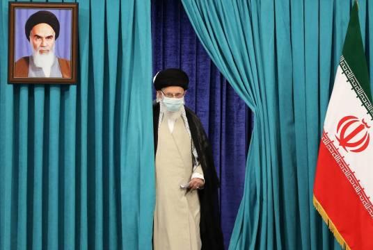 Ebrahim Raisi Iran I 6.19.2021.jpeg