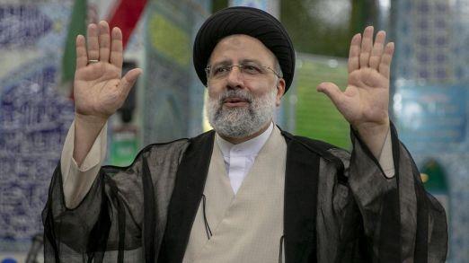 Ebrahim Raisi Iran IV 6.19.2021.jpeg