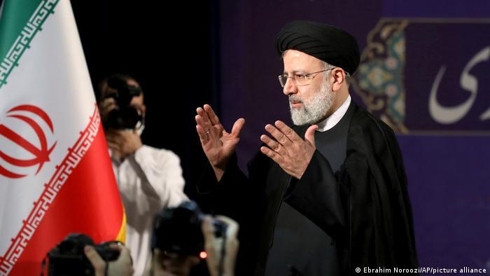 Ebrahim Raisi Iran V 6.19.2021.jpeg