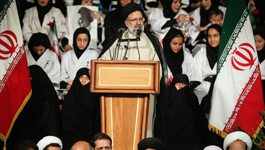 Ebrahim Raisi Iran VI  6.19.2021.jpeg