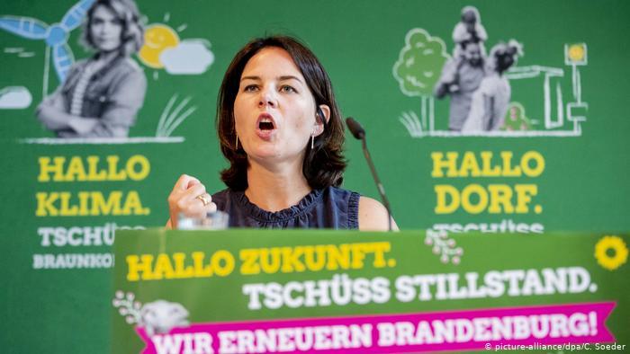Greens Annalena Baerbock III 4.19.2021.jpg