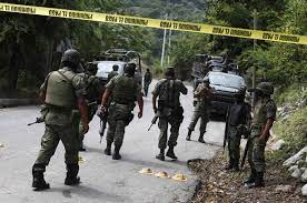 Mexican Drug Gangs IV 6.26.2021.jpg