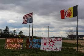 native american I 11.25.2020