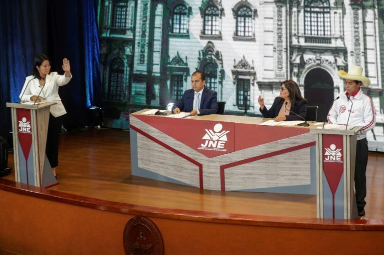 Peru President Pedro Castillo III 6.16.2021.jpg