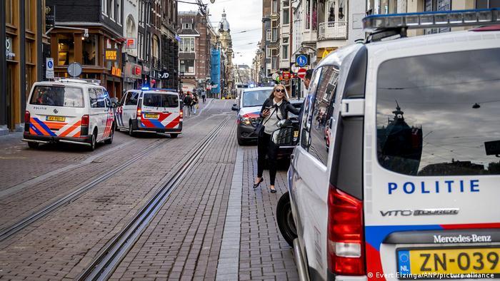Amsterdam Peter de Vries II 7.6.2021.jpg