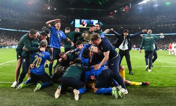 Euro Cup IV 7.11.2021.jpg