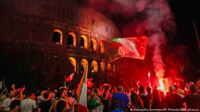 Euro Cup XIV 7.11.2021.jpg