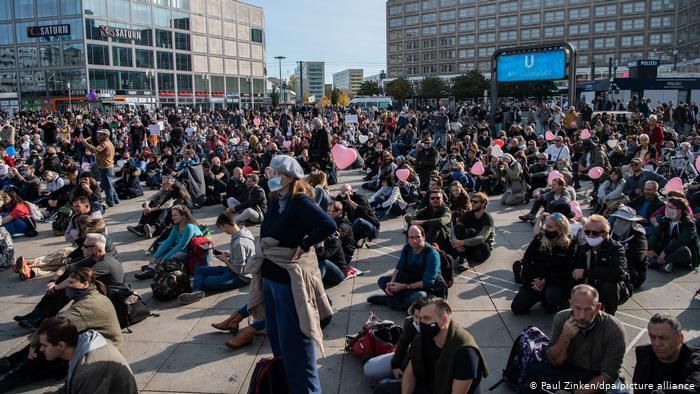 German Covid protests I 10.26.2020.jpg