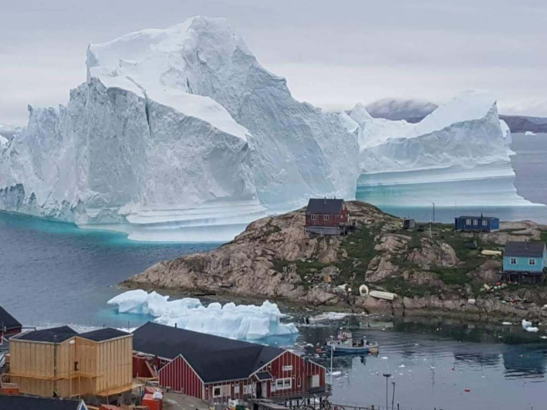 Greenland III 7.16.2021.jpg