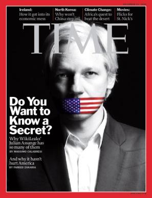 Julian Assange Extradition V 12.10.2010.jpg
