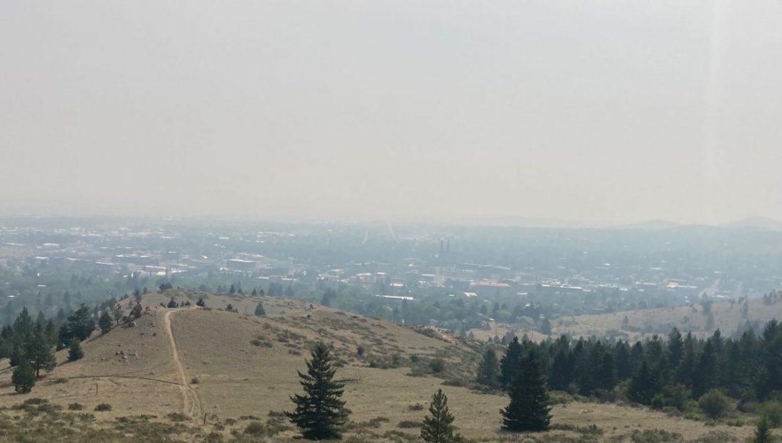 Montana burning I 7.23.2021.jpg