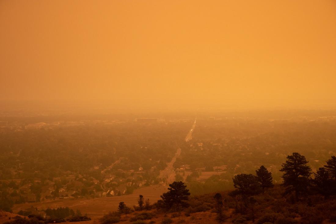 Montana burning II 7.23.2021.jpg