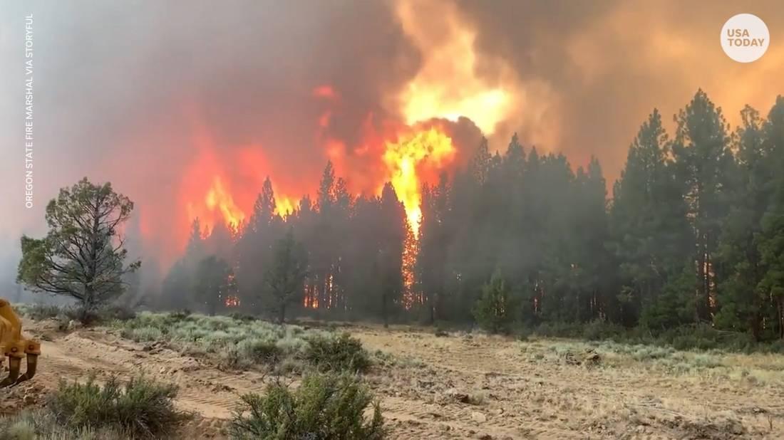 Montana burning IV 7.23.2021.jpg