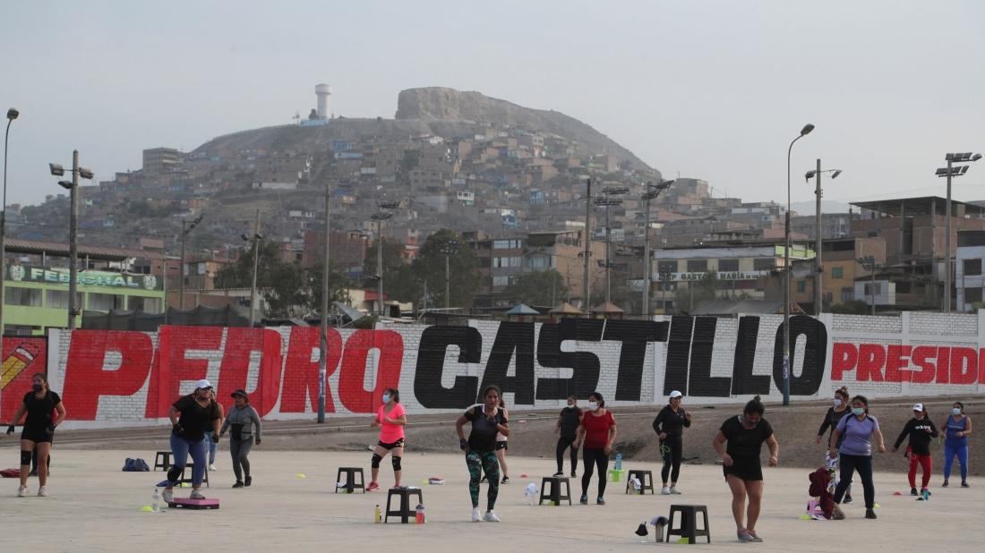 Peru President Pedro Castillo II 6.16.2021.jpg