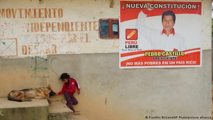 Peru President Pedro Castillo V 7.28.2021.jpg