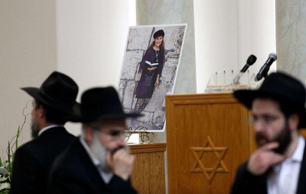 Synagogue shooter II 7.20.2021.jpg