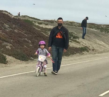 2-gw-kid-on-bike.jpg