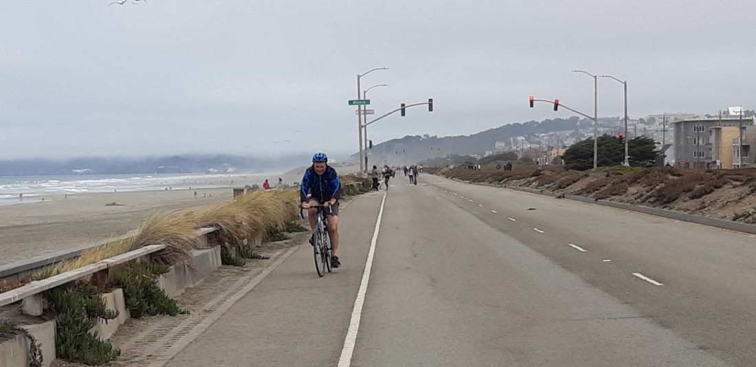 20 GW man on bike (Lee).jpg