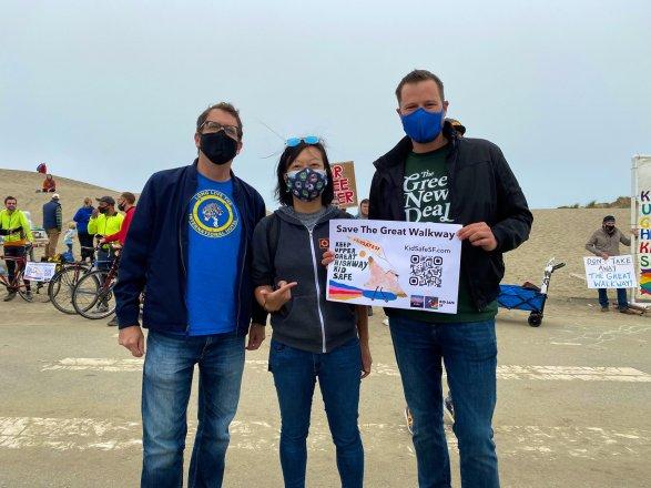 30 GW rally Dean, Janice, Matt 8.15.2021.jpg