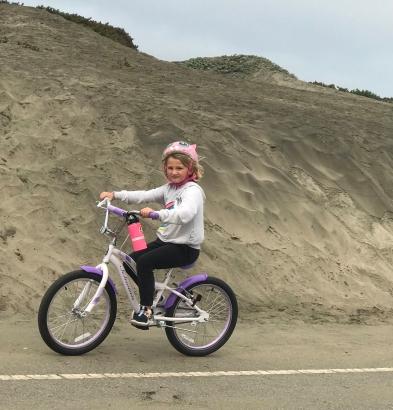 8-gw-girl-on-bike.jpg