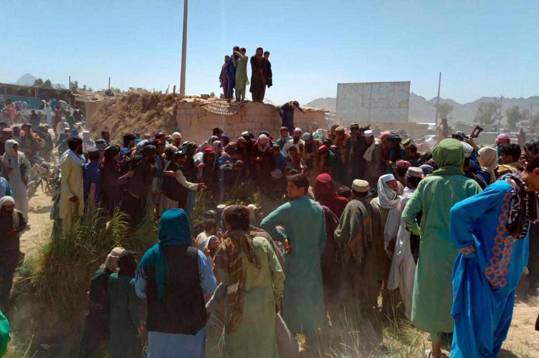 Afghanistan II 8.14.2021.jpg