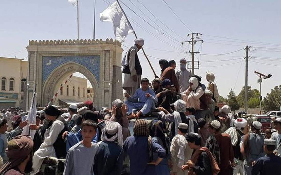 Afghanistan III 8.14.2021.jpg