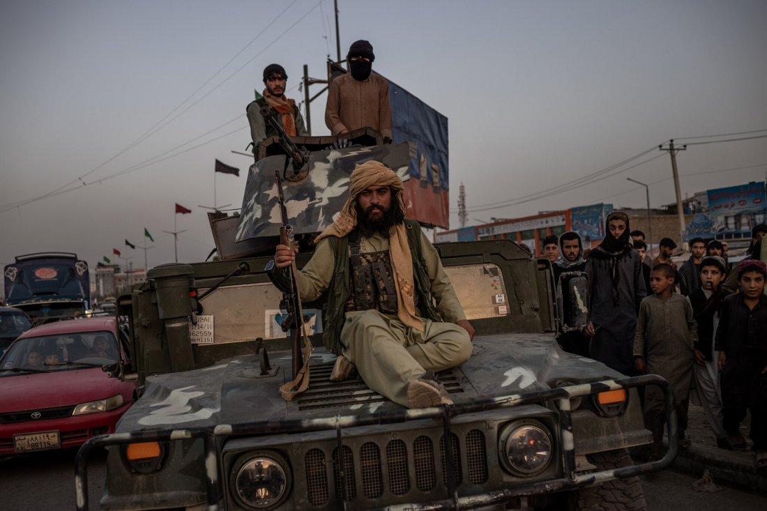 Afghanistan V 8.15.2021.jpg