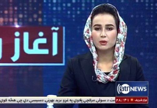 Afghanistan X 8.17.2021.jpg