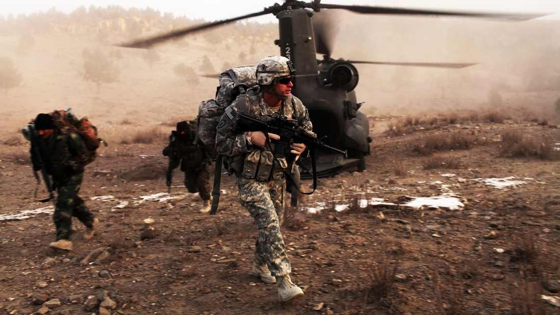 Afghanistan XIV  8.30.2021.jpg